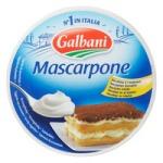 mascarpone 200x200