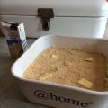 zuurkoolschotel uit de oven